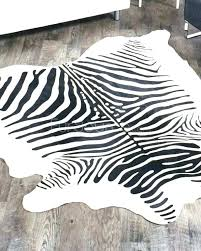 yellow black and gray area rugs brown white zebra rug striped decoration accent leopard print small black and white accent rug