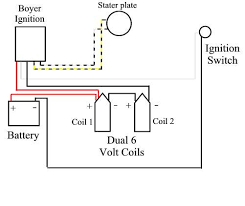 boyer ignition wiring diagram boyer wiring diagrams description boyerwiring boyer ignition wiring diagram