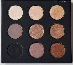 mufe artist palette cover 1 the s you need