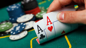 Business Planning for Professional Poker - Jason Mecier
