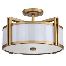 fluorescent ceiling lights lighting fans the home image on extraordinary gold plated bathroom light fixtures brushed