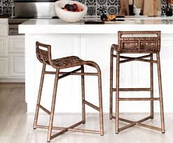 mcguire furniture company. mcguire furniture mcguire company p