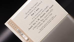 and pearls evening handmade wedding invitations Wedding Invitations Halifax Uk diamonds and pearls evening handmade wedding invitations Elegant Wedding Invitations