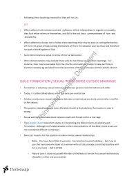 Ethics Essay Topics Sample Argumentative Essay On Abortion