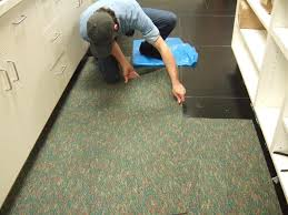 anti fatigue mats lowes lowes tiles lowes flooring interlocking floor tiles foam tile flooring foam flooring tiles discount rubber gym flooring flooring at lowes rubber matting snap to he