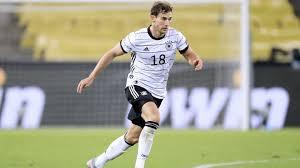 Und wenn deutschland noch gegen rumänien verliert? Fussball Qualifikationsspiele Rumanien Deutschland