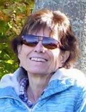 Linda Wade Obituary - Visitation & Funeral Information