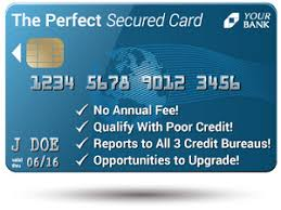 Check spelling or type a new query. How To Build Credit With Secured Credit Cards