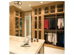 closet design companies phoenix nj in orlando new storage for the year bathrooms remarkable closets and