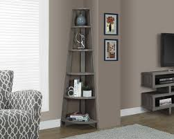 Marvelous Corner Shelf For Living Room 50 For Your Apartment Interior  Designing with Corner Shelf For Living Room