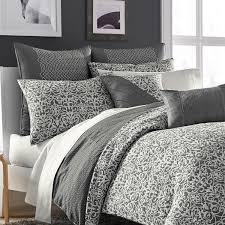 image of bedroom queen duvet cover flannel duvet cover queen gray duvet intended for flannel