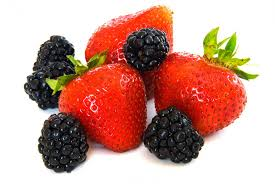Fructose Content Of Fruits Chart Low Sugar Fruits 8 Best Fruits For Health