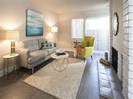 houses for rent garden grove. Garden Grove Ca Pet Friendly Apartments Houses For Rent 18 Rentals Zillow