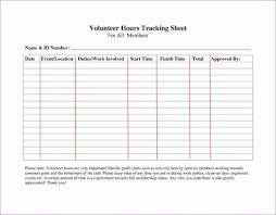 Time Clock Spreadsheet Rocket League Spreadsheet How To Make