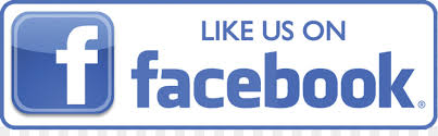 facebook like button.  Button United States Facebook Like Button Social Media   Us On Facebook Inside Like Button C