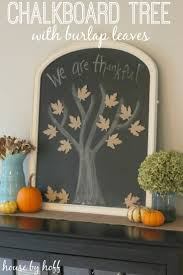 149 best Chalkboard Ideas images on Pinterest | DIY, Nursery and ...