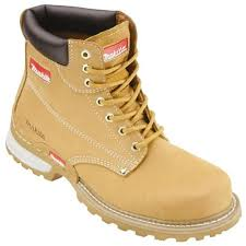 Designer Steel Toe Boots Makita By Dickies Scorpion Steel Toe Safety Boot Safety