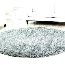 tan and white rug inexpensive tan and white chevron rug tan and white rug