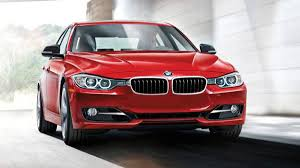 2013 BMW 328i Sedan review notes | Autoweek