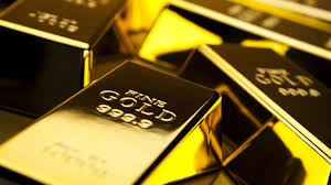 Gold Price Live Chart Comex Gold Futures Live Gold Price