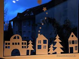 Pin Von Birgit Auf Klassenzimmer Weihnachtsdeko Fenster