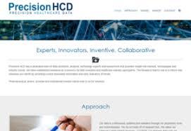 Site Disign Professional Mobile Web Site Design Doylestown Bucks