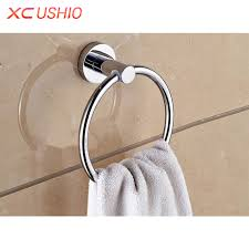 modern bathroom towel hooks. 1pc modern fashion zinc-alloy round bath hook wall mounted bathroom towel hooks decorative
