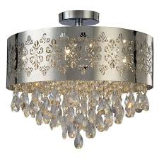 creative of crystal chandelier canada chandelier amusing crystal chandeliers track lighting