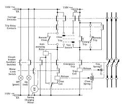 wiring diagram how to wire a breaker bo for 220v double pole 3 Phase Breaker Panel Wiring wiring diagram how to wire a breaker bo for 220v double pole circuit wiring diagram video