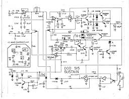 randall footswitch wiring diagram wiring diagrams and schematics randall rg80 112 sc