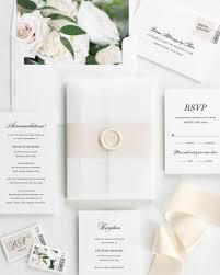 letterpress wedding invitations wedding when do you send out wedding invitations luxury antoinette