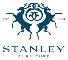 Stanley Furniture Case Study
