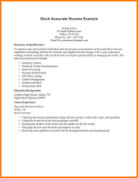Resume For No Work Experience High School 11 High School Resume Template No Work Experience Pear