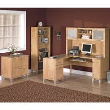 compact office furniture. Compact Office Suite, 13256 Furniture