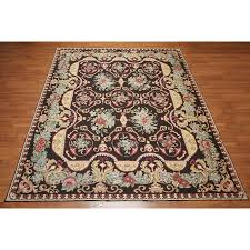 flat weave area rugs white flat weave area rug flat weave cotton area rugs wool flat weave area rugs flat woven area rugs asmara fine needlepoint