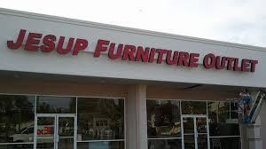 furniture stores in brunswick ga. Photo Of Jesup Furniture Outlet Brunswick GA United States On Stores In Ga