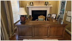 Image Built Wall Unit Homeoffice View Larger Custommadecom Home Office Furniture St Louis Custom Cabinetry Desks