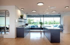 home office lighting design. Modern Interior Design Medium Size Home Office Lighting Ideas Lofty Fresh Ceiling Options Commercial .