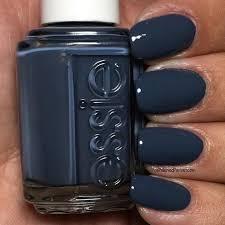 Pin by Wendi Spencer on Nails and what not in 2020 | Blue nail color,  Nails, Nail polish hacks