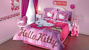 hello kitty furniture for teenagers. Hello Kitty Furniture For Teenagers Awful Bedroom Decoration Young Girls Ideas Cool Designs I