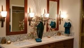fix bathroom fan with light. fix bathroom light bulb flickering fan with n