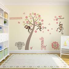Princess Bedroom Decoration Games Wall Stickers Art Decals Notonthehighstreetcom