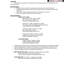 Sample Resume In Doc Format Free Download Awful Resumeample Format Template Pdf Download Free Word File For 51
