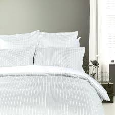 appealing pinstripe duvet cover pics damask stripe duvet cover queen tempting pinstripe duvet cover and