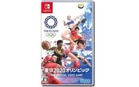 The association football (soccer) tournament at the 2020 summer olympics is scheduled to be held from 21 july to 7 august 2021 in japan. Olympic Games Tokyo 2020 The Official Video Game Bmx 110m Hurdle Long Jump Videos Nintendo Everything