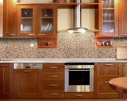 Diy Tile Backsplash Kitchen 12 Best Images About Terika Ideas On Pinterest Diy Tiles