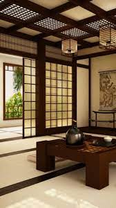 🥇 Japan room wallpaper