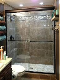 converting bathtub to shower bathtub to shower remodel tremendous amazing best tub conversion ideas on home converting bathtub to shower
