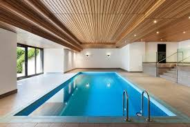 residential indoor lap pool. Labor Cost By City And Zip Code Residential Indoor Lap Pool
