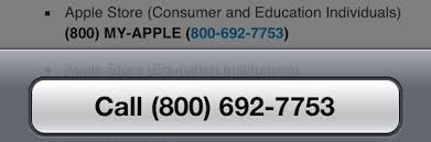 Apple Phone Number How To Dial Convert Vanity Phone Numbers On Iphone Easily